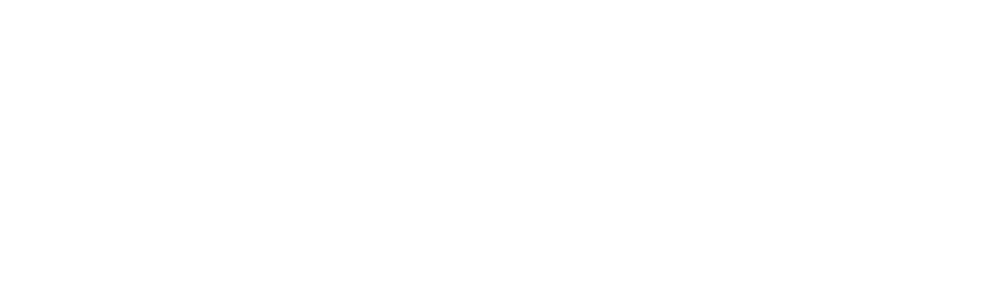 logo - The Summit Federal Credit Union